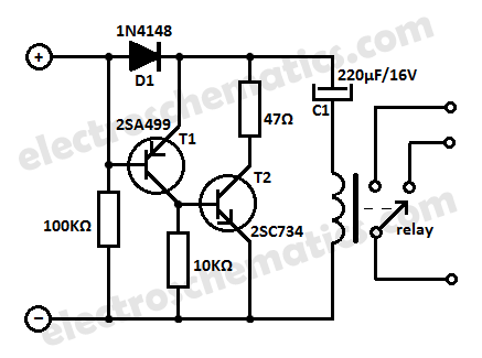 control circuits electronic blog for hobbyist crutchfield wiring diagrams