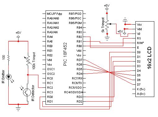 schematic  Pin Computer Fan Wire Diagram on 3 wire ceiling fan diagram, 3 wire cooling fan diagram, 3 wire laptop fan diagram,